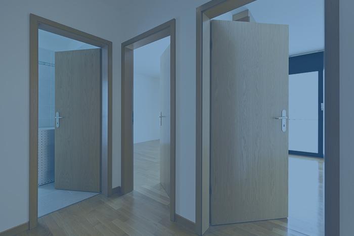 dvere_02