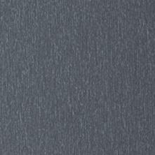 1293001-195 Crown Platinum