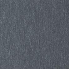 1293001-195_Crown Platinum