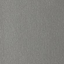 1293002-195_Quartz Platinum