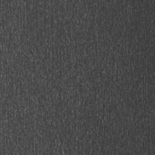 1293010-195 Earl Platinum