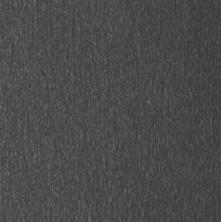1293010-195_Earl Platinum