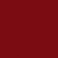 3081 05-167_Dunkelrot