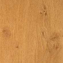 3211 005-148 Irish Oak(1)