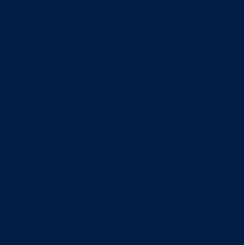 5150 05-167 stahlblau