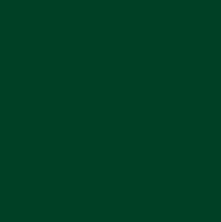 6005 05-167 moosgrun
