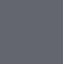 7012 05-167 basaltgrau