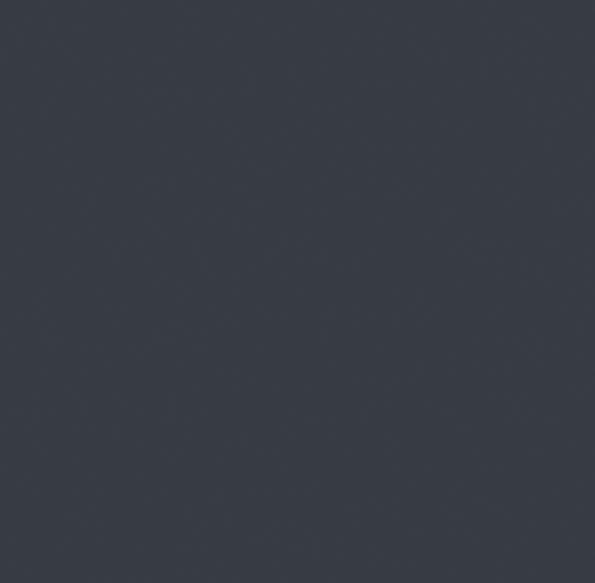7016 05-167 anthrazitgrau(1)
