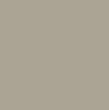 7038 05-167_Achatgrau