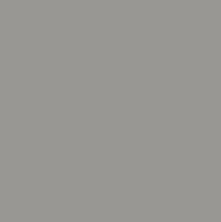 7155 05-167 grau(1)