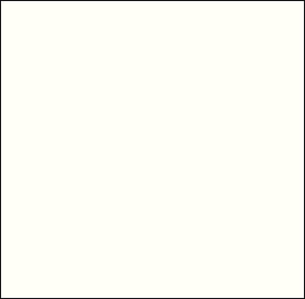 9152 05-168 weiss(1)