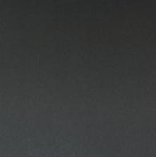 F 436 1006 Antracit Metbrush