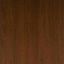 F436-3042 Noce sorrento balsamico(2)