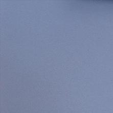 F436-7022_Titanium-hladka