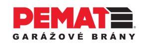 logo_PEMAT
